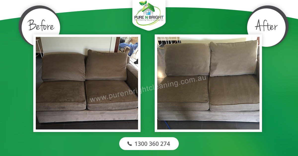 sofa-cleaning-1 Upholstery Cleaning Gallery Album