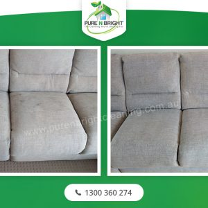 sofa-cleaning-300x300 sofa-cleaning