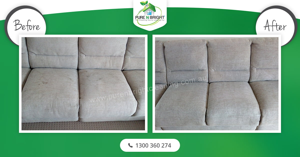 sofa-cleaning Upholstery Cleaning Gallery Album