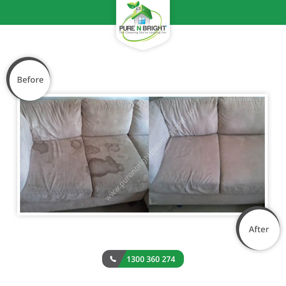 Ecosuds-Sofa-Before-After Upholstery Cleaning Gallery Album