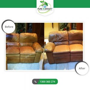 leather-third-1-300x300 Leather Cleaning