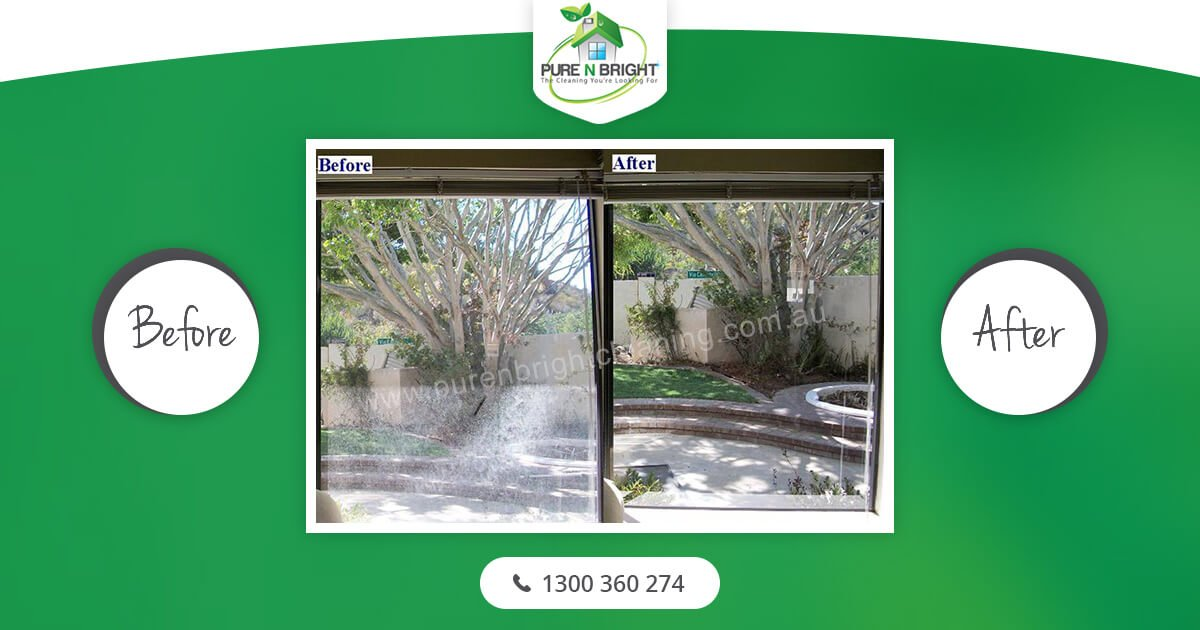 03-3-1 Window Cleaning Gallery Album