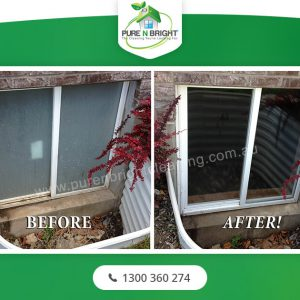 Eagle-Mountain-Utah-Clean-Windows_Before-and-After-300x300 Clean-Windows_Before-and-After