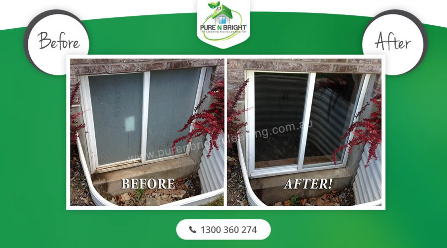 Clean-Windows_Before-and-After