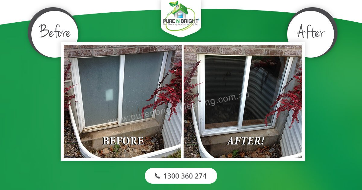 Eagle-Mountain-Utah-Clean-Windows_Before-and-After Window Cleaning Gallery Album