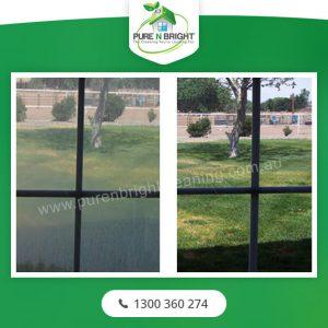 before-after-windows-300x300 before-after-windows