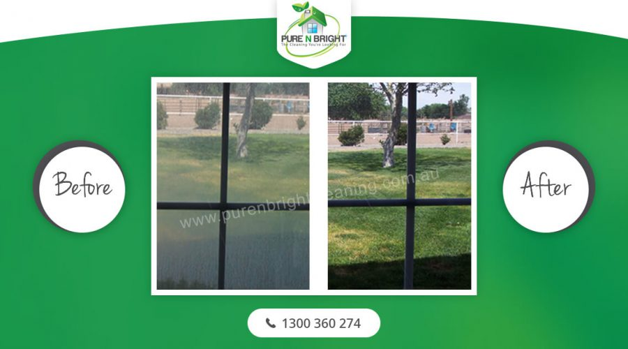 before-after-windows