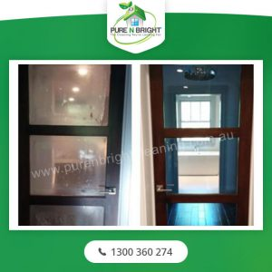 ccu-interior-doore-before-after-300x300 ccu-interior-doore-before-after