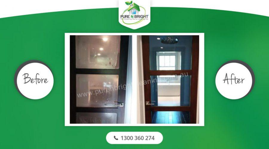 ccu-interior-doore-before-after