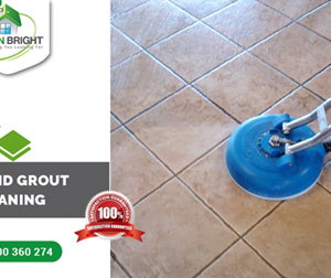 tile-and-grout-cleaning-1-300x252 tile and grout cleaning