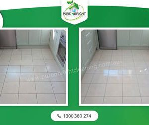 tile-and-grout-cleaning-300x252 tile and grout cleaning