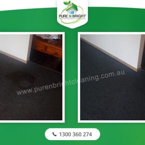 carpet-cleaning-melbourne-300x300 carpet cleaning melbourne