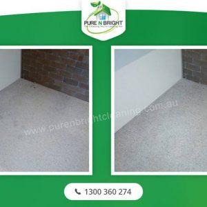 Carpet-Cleaning-Melbourne-300x300 Carpet Cleaning Melbourne