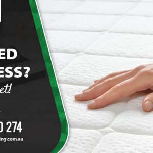 Mattress-Cleaning-300x300 Mattress Cleaning