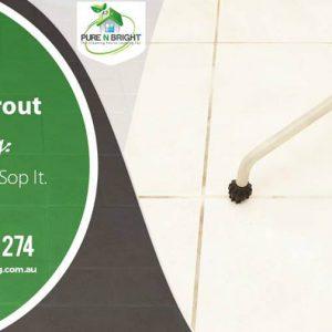 Tile-and-Grout-Cleaning-300x300 Tile and Grout Cleaning