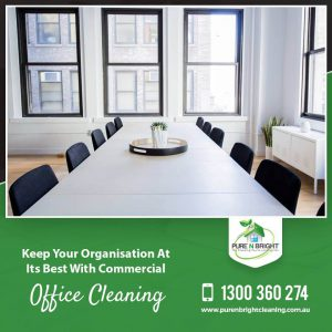 office-carpet-cleaning-300x300 office carpet cleaning