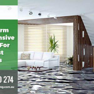 Water-Flood-Damage-Restoration-300x300 Water & Flood Damage Restoration