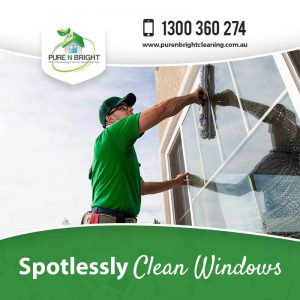 Window-Cleaning-300x300 Window Cleaning