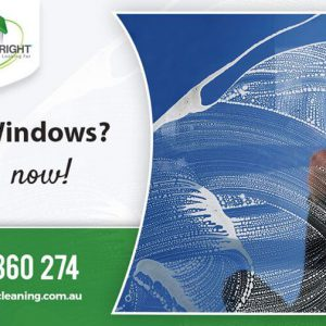 Window-Cleaning-Service-300x300 Window Cleaning Service