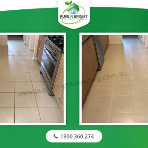 before-after-tile-and-grout-cleaning-dec-300x300 before-after-tile-and-grout-cleaning-dec