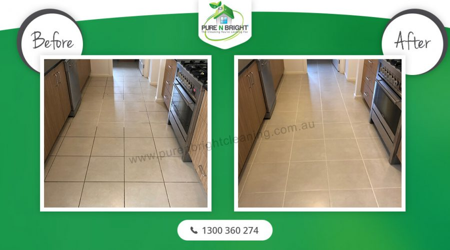 before-after-tile-and-grout-cleaning-dec