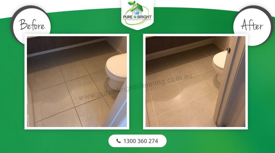 before-after-tile-and-grout-second-cleaning-dec