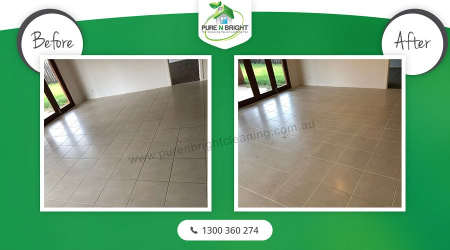 before-after-tile-and-grout-third-cleaning-dec