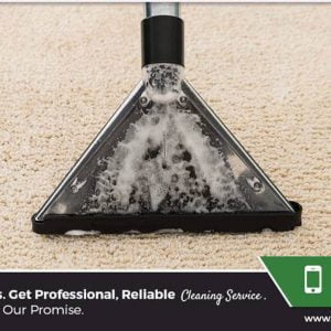 carpet-cleaning-300x300 carpet cleaning