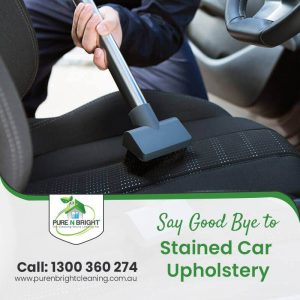 professional-upholstery-cleaners-300x300 professional upholstery cleaners
