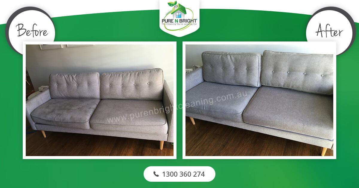 Upholstery-Cleaning Upholstery Cleaning Gallery Album