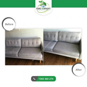 leather-cleaning-1-300x300 leather-cleaning