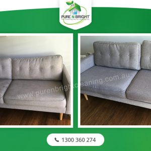 leather-cleaning-300x300 leather-cleaning