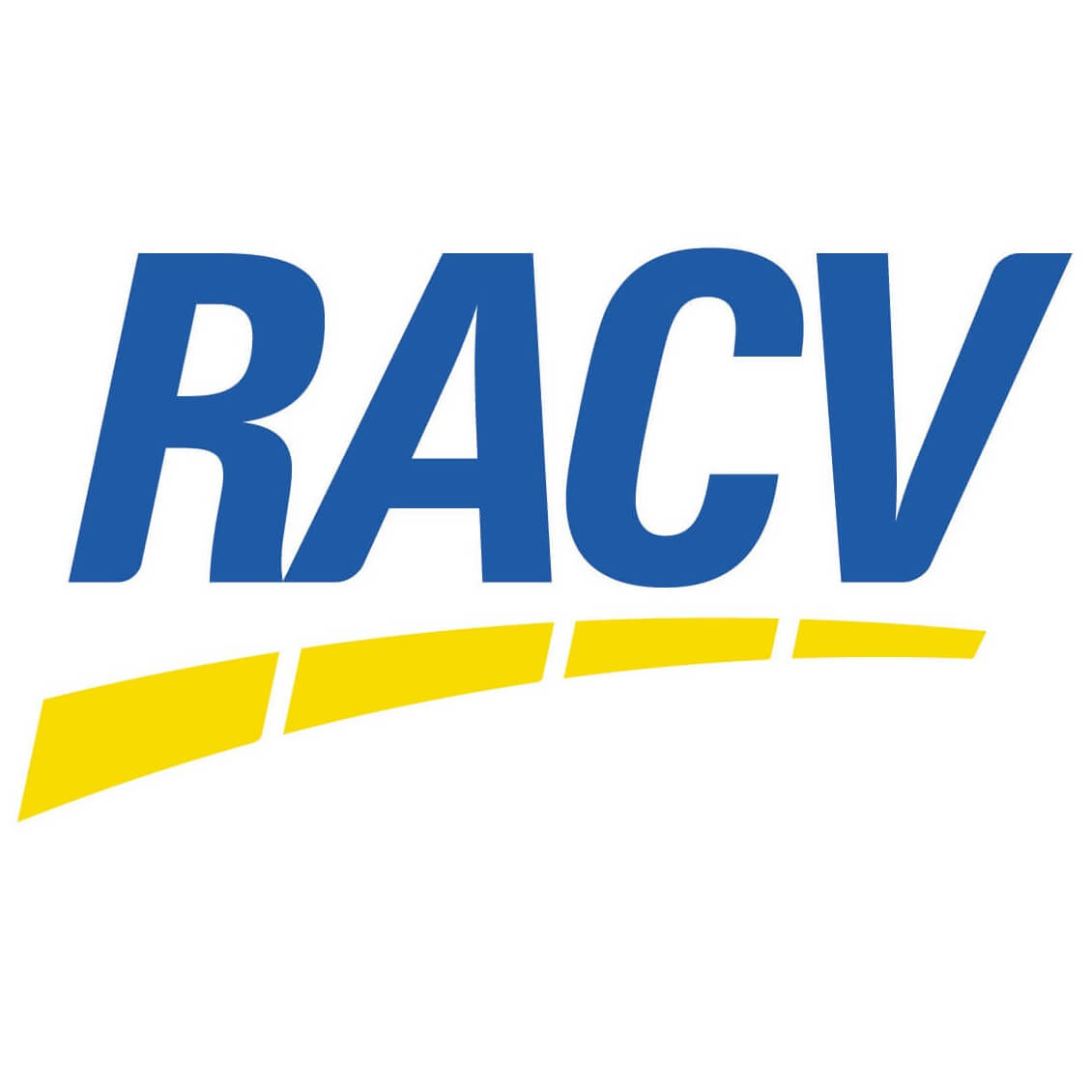 RACV-Logo Water & Flood Damage Restoration