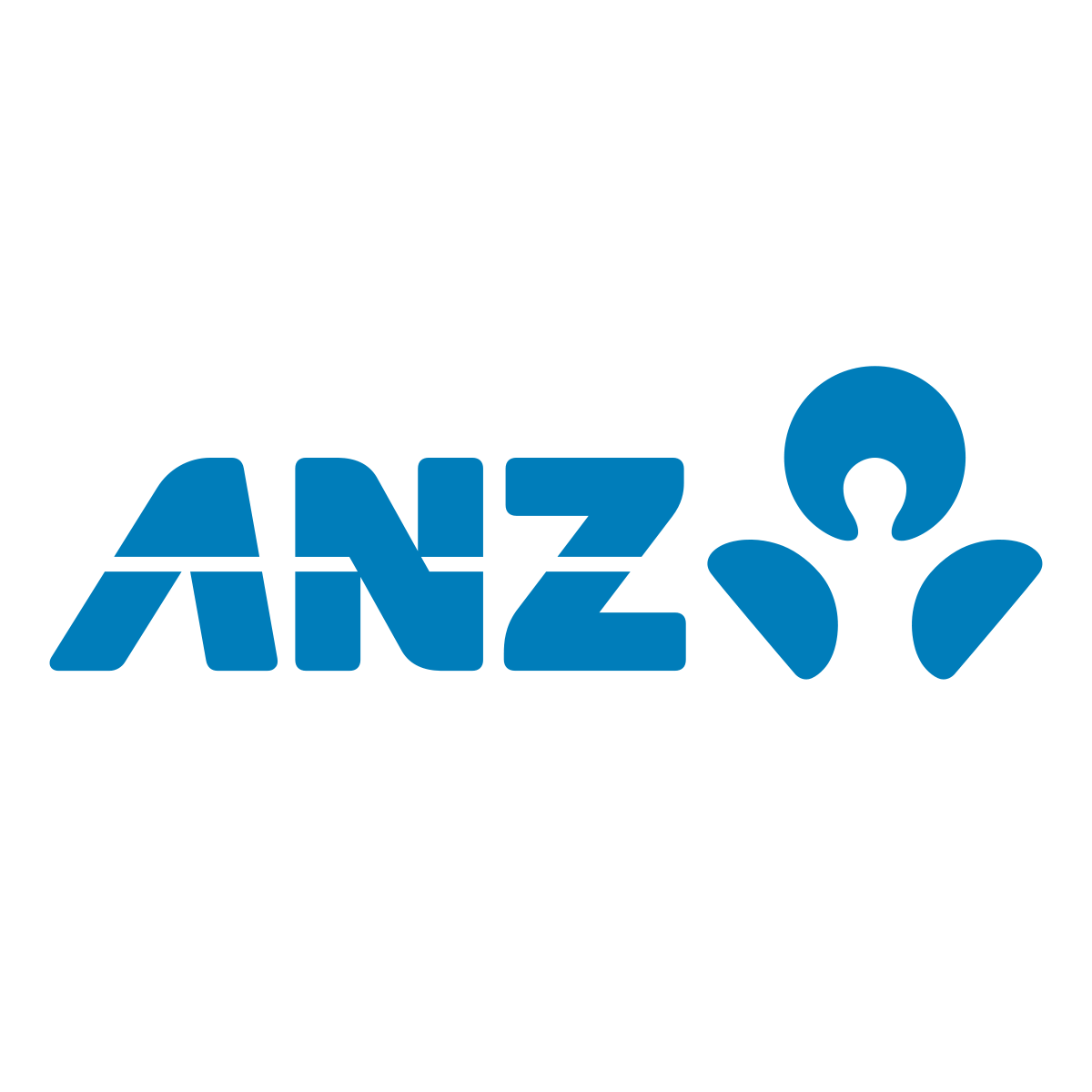 anz-brand Water & Flood Damage Restoration