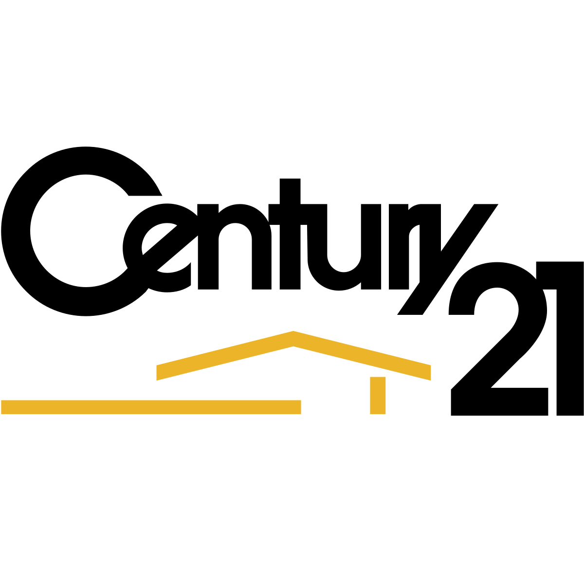 century21-logo Water & Flood Damage Restoration