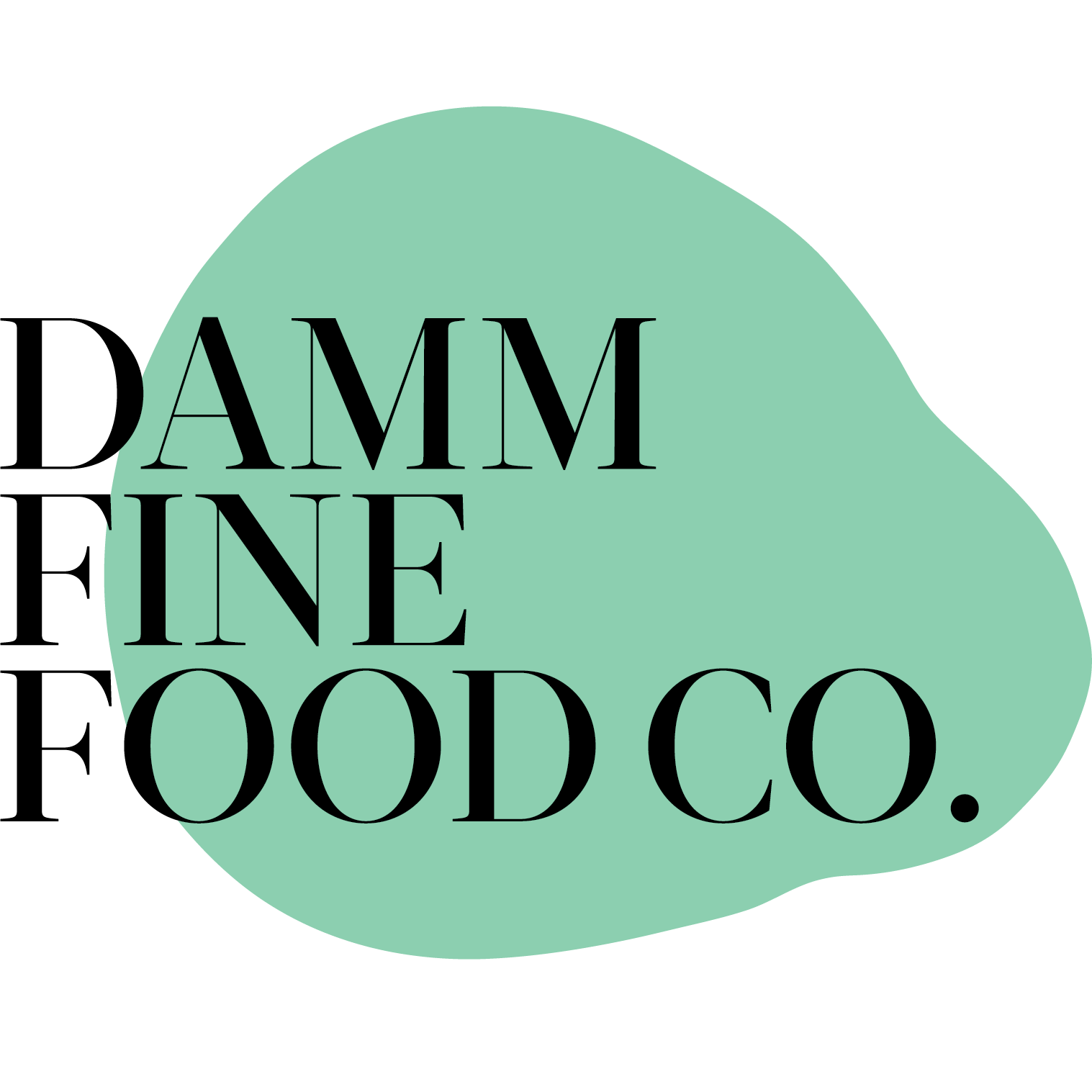 damm-fine-food-co Water & Flood Damage Restoration