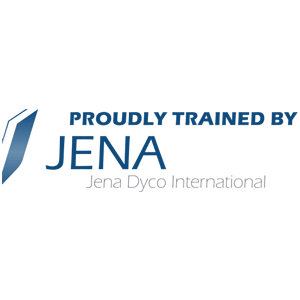 jena Water & Flood Damage Restoration