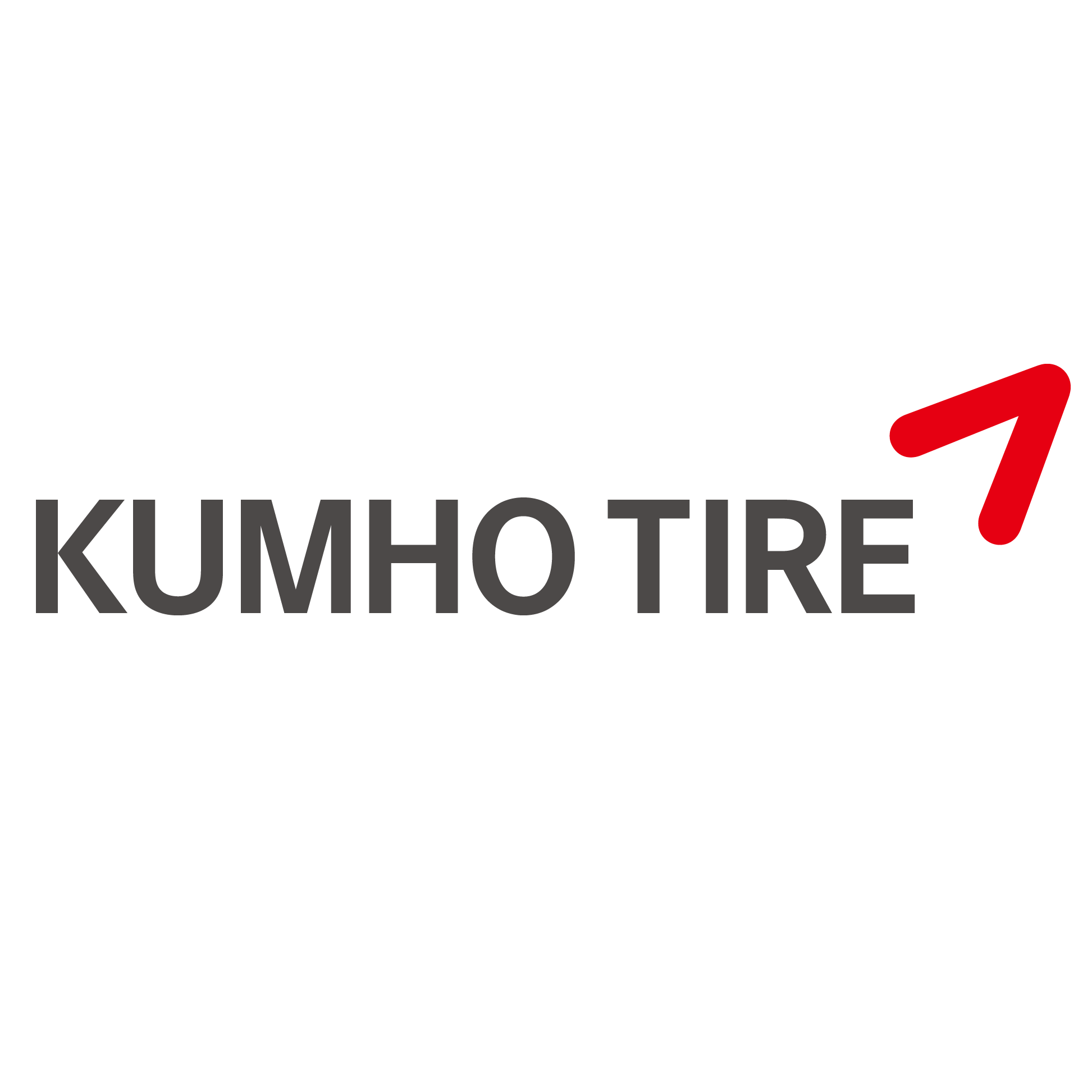 kumho-tire-logo Water & Flood Damage Restoration