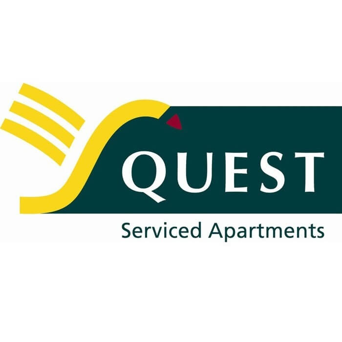 quest-logo-sept-10-breakout Water & Flood Damage Restoration
