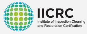 iicrc-2-02