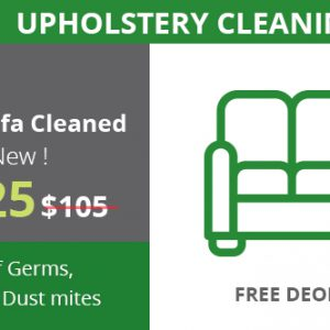 upholstery-cleaning-special-3-300x300 upholstery-cleaning-special-3