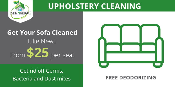 upholstery-cleaning-special-4 Specials Deals