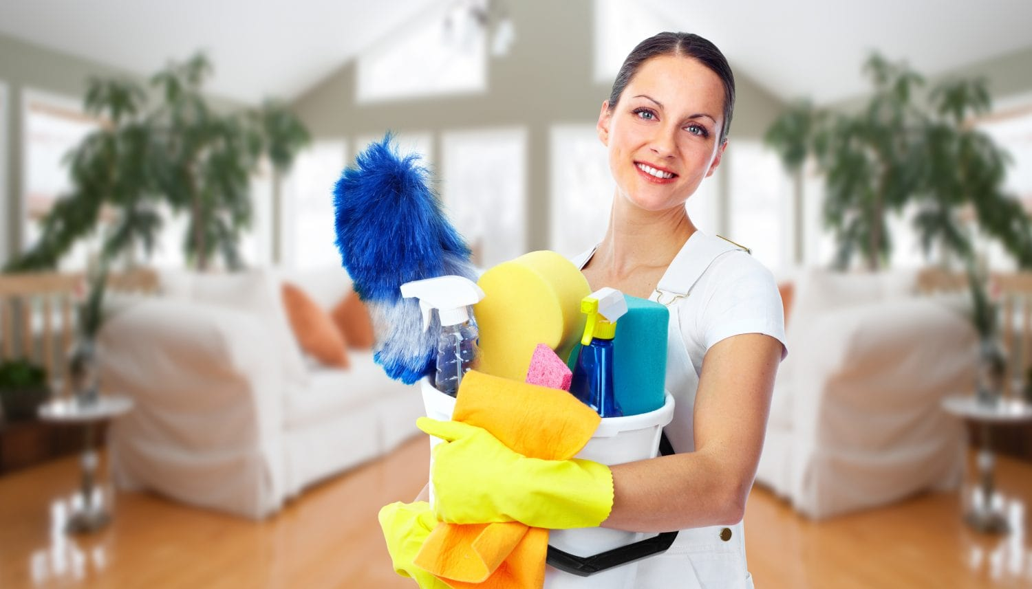 adobestock_92301781-min End of Lease Cleaning