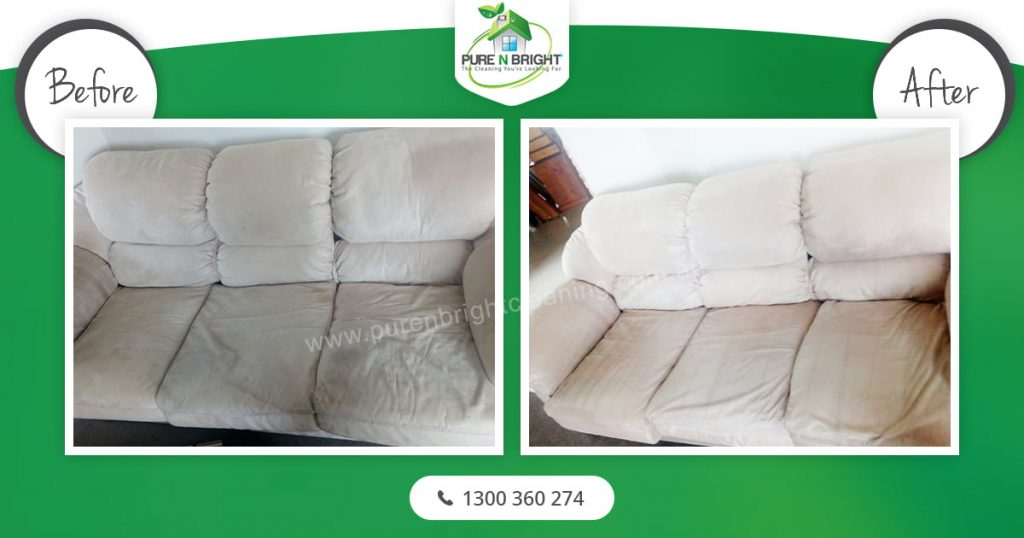 Melbourne-Upholstery-Cleaning