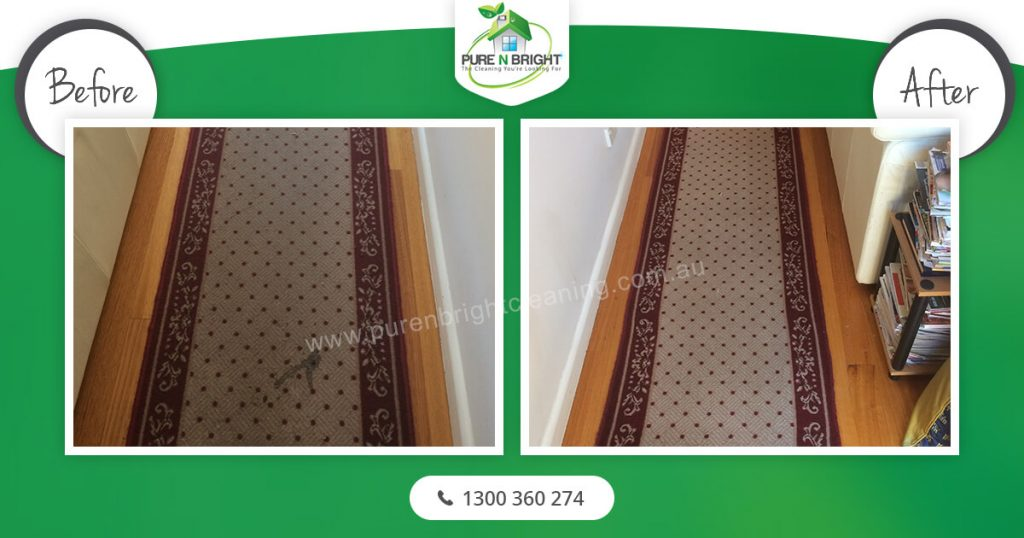 Rug-Cleaning-Melbourne old 1