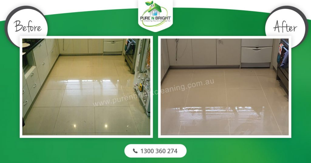 Tile-and-Grout-Cleaning-Melbourne