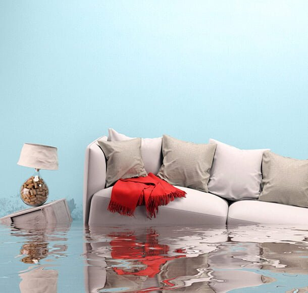 WATER-FLOOD-DAMAGE-RESTORATION