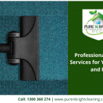 Astonishing-Reasons-to-Hire-Professional-Cleaning-Services-for-Your-Carpets-and-Rugs
