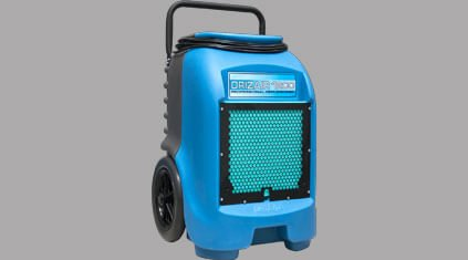 commercial-dehumidifiers