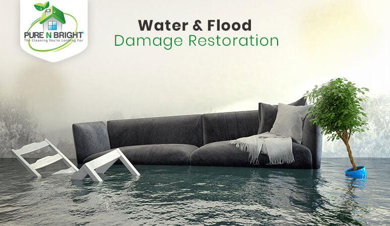 flood-damage-image-01